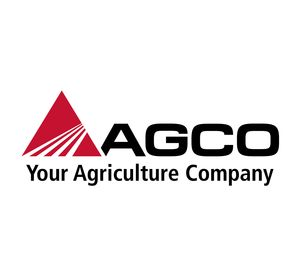 AGCO Reports on Status of U.K. Pension Plan